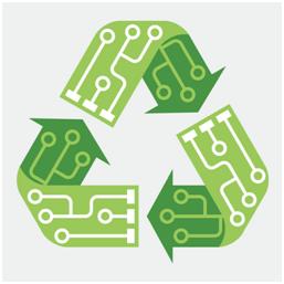 E-Scrap and Electronics Recycling